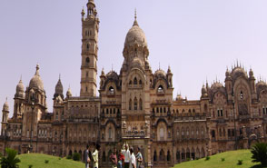 vadodara tourism